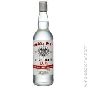 forres-park-puncheon-rum-trinidad-and-tobago-10339842