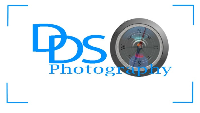 photgraphy logo